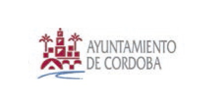 col-ayuntamiento Conferences and Events