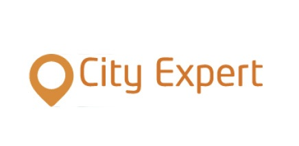 col-city-expert Conferences and Events