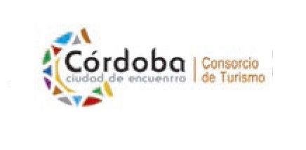 col-consorcio Conferences and Events