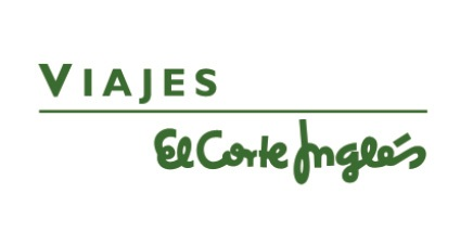 col-corteingles Conferences and Events
