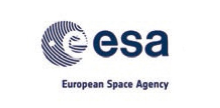 col-esa Conferences and Events