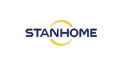 col-stanhome Conferences and Events