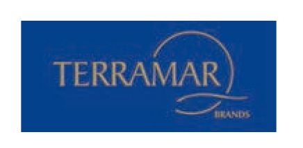 col-terramart Conferences and Events