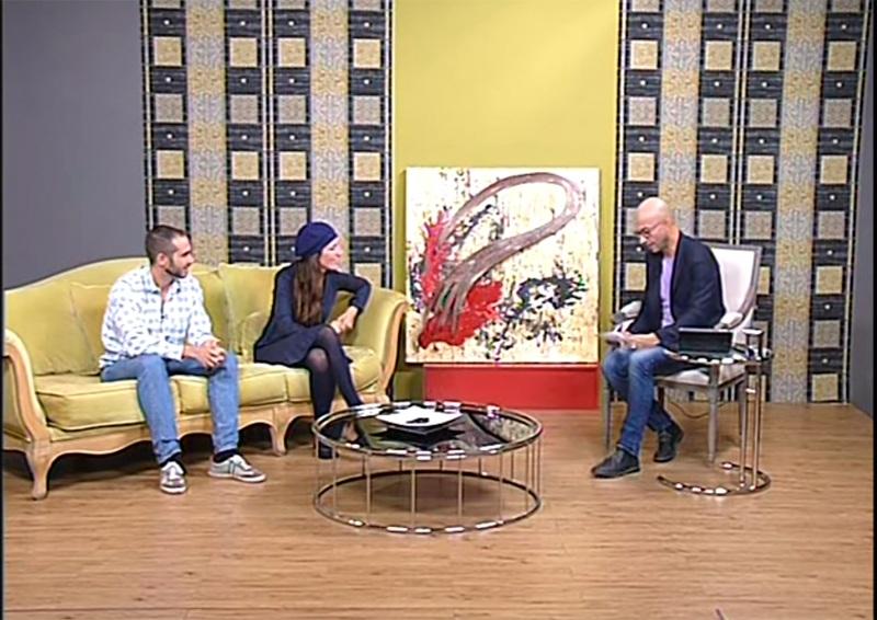 Entrevista Eventour Córdoba