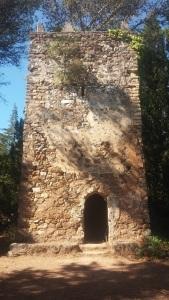 torre-del-beato-169x300 La Torre del Beato