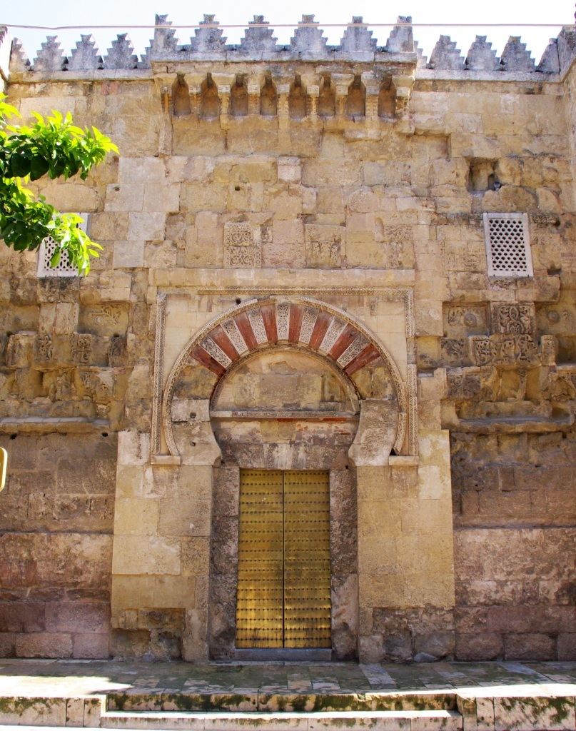 mezquita_cordoba