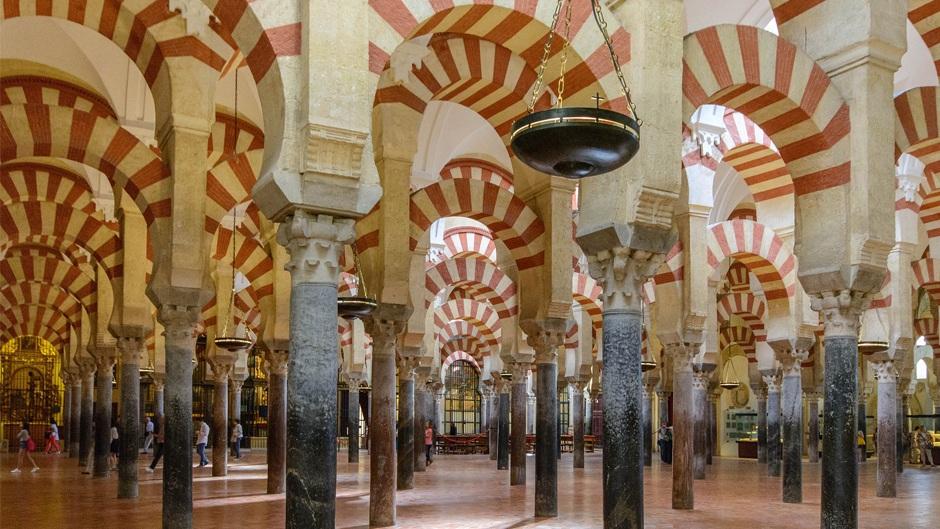 940x529_mezquita_21 Visitar Mezquita Cordoba