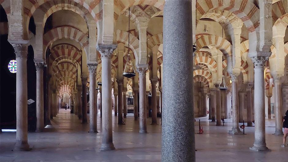 940x529_mezquita_2 Visita Mezquita Cordoba