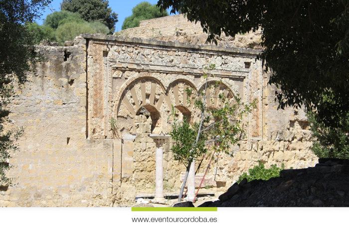 Curiosidades de medina azahara: la ciudad palatina de occidentecidente