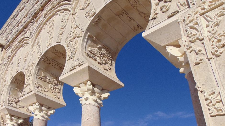 940x529_medina-zahara Visita Medina Azahara