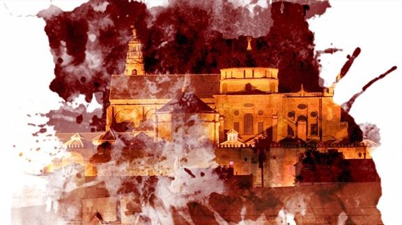 imagen-mezquita-1 Visitas guiadas Córdoba