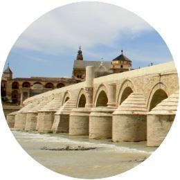 visita-completa Visitas guiadas Córdoba