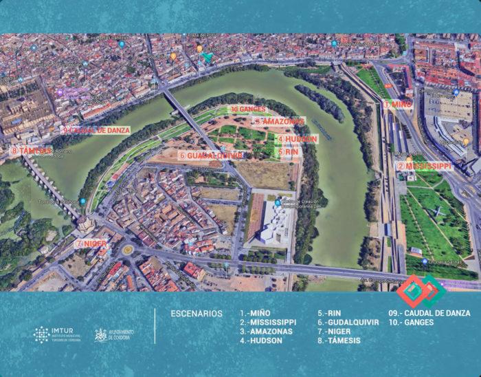 435image1559551503.jpgoptimized-700x548 Riomundi, Festival de las Experiencias 2019