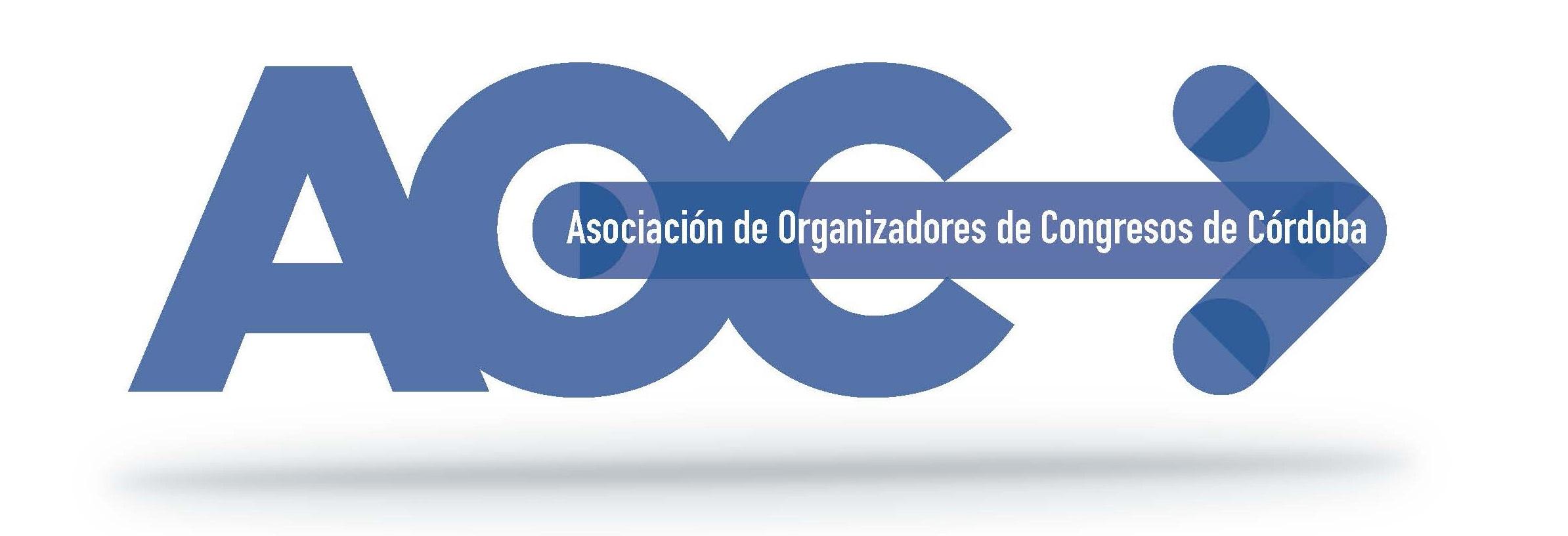 AOC Congresos y Eventos