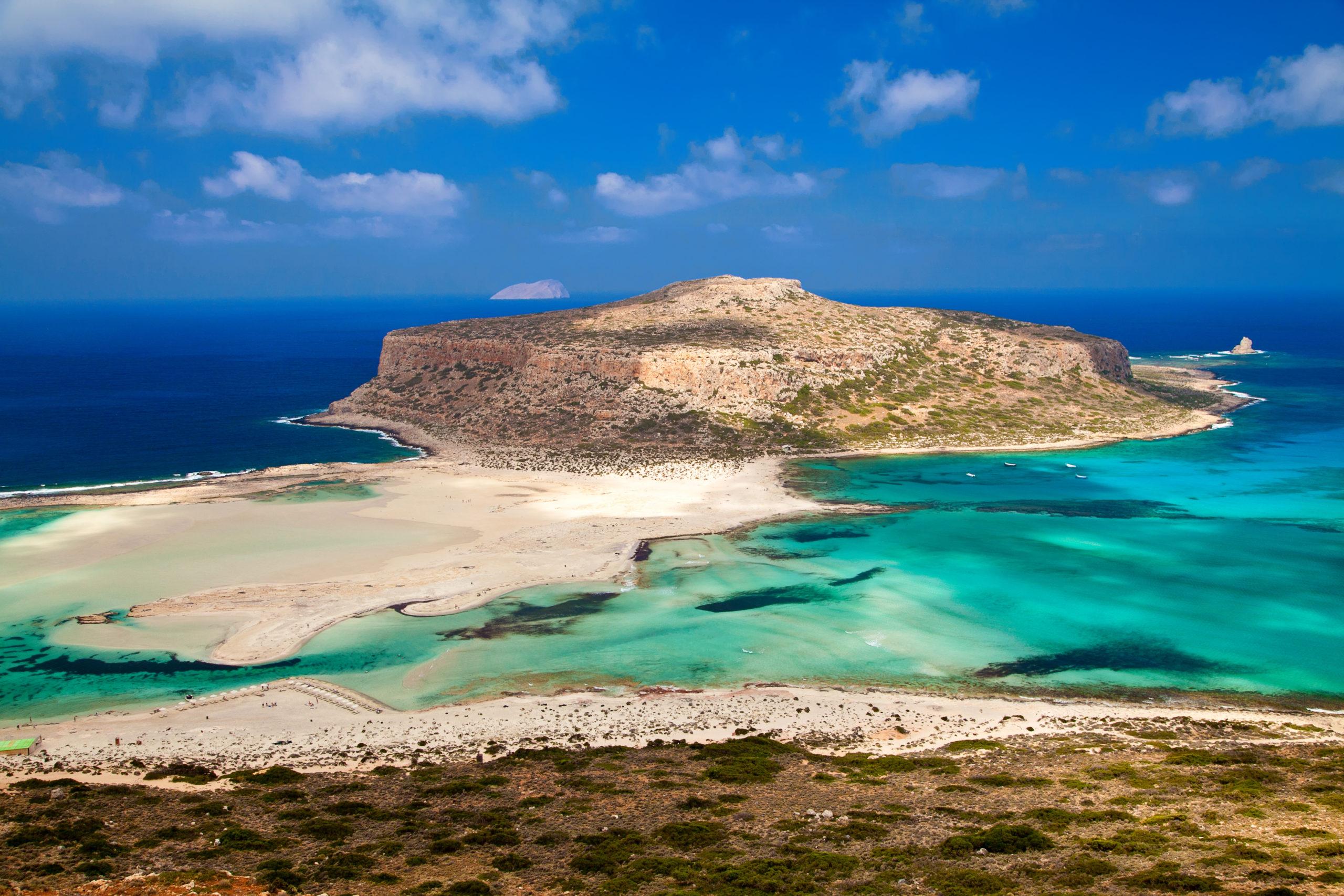 5-scaled Crete's conquest from Cordova