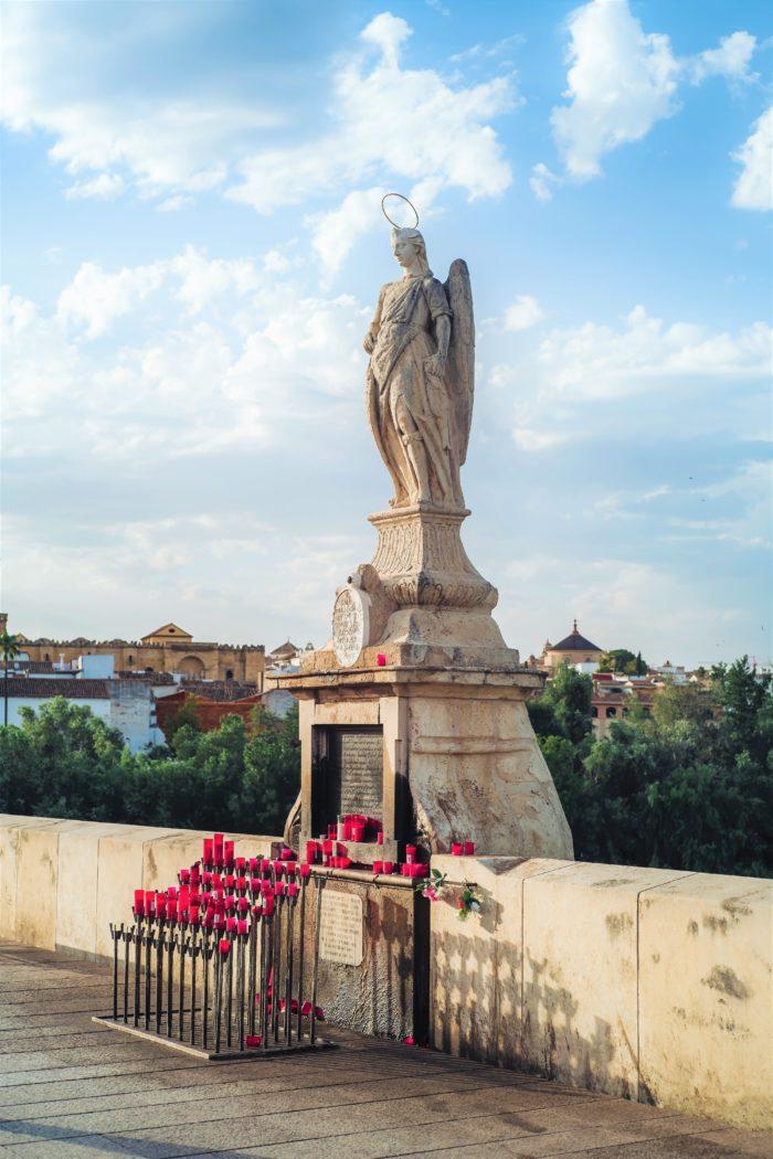 903-700x1050 La peste en Córdoba