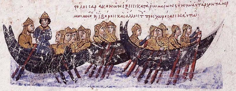 creta-cordobesa-blog La conquista de Creta por los cordobeses